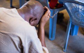 Kenia: Christen durch islamistische Bedrohung in Gefahr
