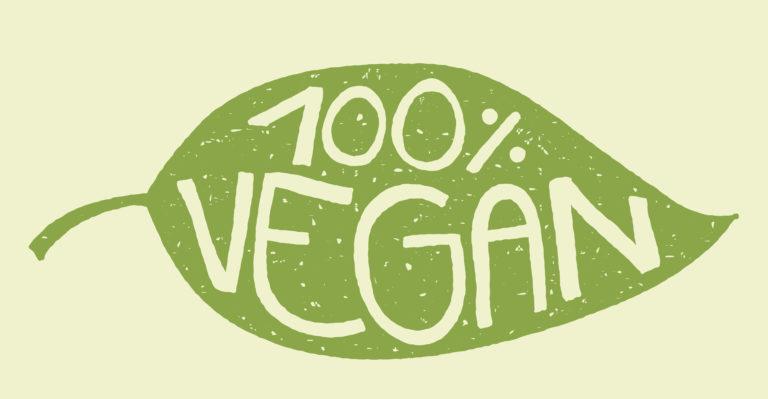 feature post image for Vegan leben: die Vor- und Nachteile für Familien