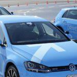 DRIVESWISS – Ihr Schweizer Fahrkompetenzzentrum