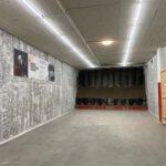 Die Swiss Shooting Group entwickelt sich konstant und zielstrebig weiter