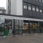 Sizin Market – Ihr Lebensmittelgeschäft in Emmen LU