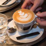 Café Noir: Wir leben Kaffee - vor Ort in Zürich oder im Online-Shop