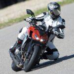 Mit der ASSR Antischleuderschulesicher unterwegs – Motorradkurse und mehr