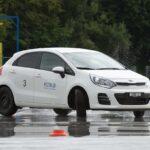 ASSR Autokurse – damit Sie nicht ins Schleudern kommen