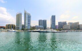 Explosion in Beirut: Eine weitere Krise trifft die Menschen im Libanon