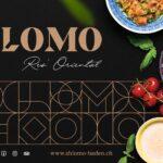Traditionelle orientalische Küche im Shlomo Res' Oriental in Baden (AG) geniessen