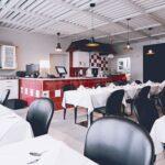 Ora Thai Restaurant – thailändische Küche im Herzen von Zürich