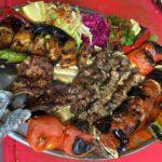 Mus-Et Bistro Grill: Türkische Spezialitäten in Spreitenbach (AG) geniessen