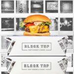 Black Tap unterstützt die wertvolle Arbeit der Polizei