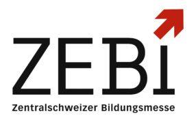 Nur wenige Tage vor Start: Zebi 2020 abgesagt – schwerer Schlag für Ausbildungsmarkt