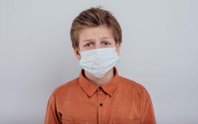 """Kanton UR: Sekundarschüler bekommen Masken aufgebrummt – """"um Fernunterricht zu vermeiden"""""""