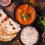 New Bombay Restaurant – in Zürich den Geschmack Indiens geniessen
