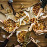Oltner Pizza-Haus liefert köstliche Gerichte direkt ins Haus