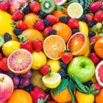 LetziMarkt, Global Food und Alima Supermarkt & Metzgerei – frische Lebensmittel in Zürich und Derendingen