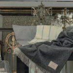 Kuschelige Wohlfühldecken von Eskimo – Weihnachtsaktion für treue Kunden