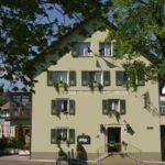 Gasthof Linde/Laguna Bar heisst Gäste im Herzen Leutwils (AG) willkommen