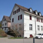 Heilsarmee Obstgarten - Sozialeinrichtung mit ganzheitlichem Betreuungsangebot