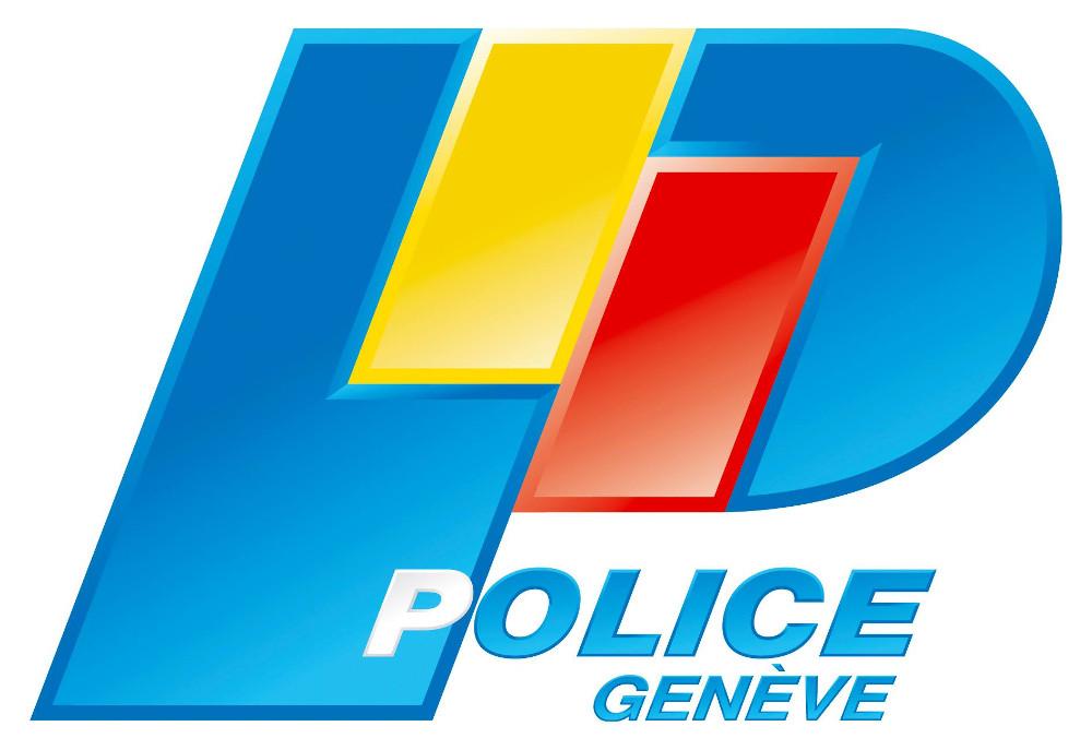 Die Polizei im Kanton Genf ist für den Schutz der Bevölkerung zuständig. (Bildquelle: Kapo Genf)