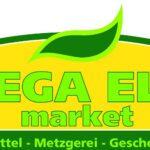 Mega Elif Market - frische Lebensmittel und mehr in Muri und Bern