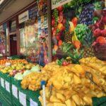 ALIMA Liestal - perfekte Auswahl türkischer und orientalischer Lebensmittel