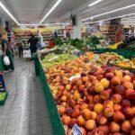 AKSA Food Aarburg und AKSA Food Zürich – Supermärkte mit grosser Vielfalt
