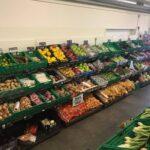 Hegnauer Markt – frische Lebensmittel und Spezialitäten in Volketswil ZH