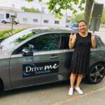 Fahrschule Drive me, Wettingen (AG): Schnell und günstig zum Führerschein