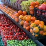 Internationale Lebensmittel im Sultan Ethnic Food in Spreitenbach (AG)