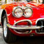 Oldtimer-Versicherung: Auf diese 10 Dinge kommt es an!
