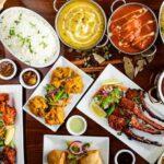 Mango's - Ihr Indisches Restaurant & Take Away in Frauenfeld im Kanton Thurgau