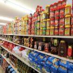 In den Usak Märkten in Reinach und Brugg lecker und frisch einkaufen