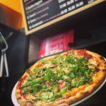 Best Kebab Pizza in Zuchwil (SO): Lecker und schnell - Take Away & Lieferservice