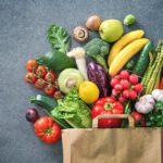 Salhan Lebensmittel in St. Gallen: Günstig und frisch