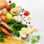 See Market in Wädenswil - günstig frische Lebensmittel und mehr einkaufen