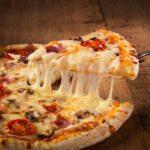 Pizzeria Otli in Hägglingen (AG): Italienische Spezialitäten - Take Away und Kurierdienst