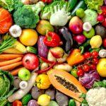 Perfekt Shop Food in Cham - internationale Lebensmittel in grosser Vielfalt