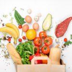 RIFAZ Markt in Biel: Täglich frische Lebensmittel und Gebäck