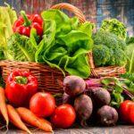 Günstig frische Lebensmittel im Bilma Markt in Biel kaufen