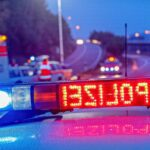 Kantonspolizei Zürich - für die Sicherheit der Bevölkerung im Kanton