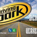 Driving-Park AG: Ihre grosse Fahrschule in Winterthur