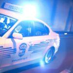 Kantonspolizei Aargau - im Einsatz für die Sicherheit der Bevölkerung