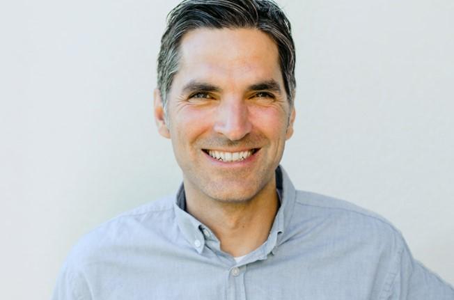 Dario Terranova, Inhaber von 3 Ring Produkte seit 2018