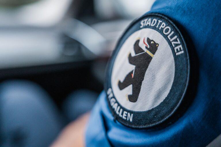 Kanton Basel-Stadt: Diverse Autolenker der Autoposer-Szene