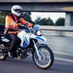 Kapo Basel-Stadt: Rund 1'000 Bedienstete für die Sicherheit der Bevölkerung