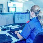 Die Polizei im Kanton Zürich - für die Sicherheit der Bevölkerung