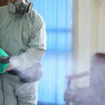 Die HygiA 24 Hygiene Auftrags GmbH bietet Hygieneprodukte und mehr