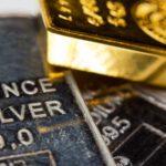 Zurich Gold - Ihr Goldshop in Dübendorf bei Zürich