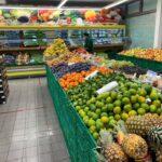 Frisches Angebot in grosser Vielfalt – AKSA Food Aarburg und AKSA Food Zürich