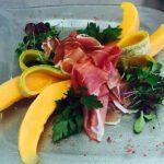 Schneisingen (AG): Immer einen Ausflug wert - geniessen Sie Gastronomie im stilvollen und traditionsreichen Ambiente