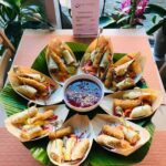 Ying's Thai Kitchen: Restaurant und Shop in Zug für echte Thai-Fans